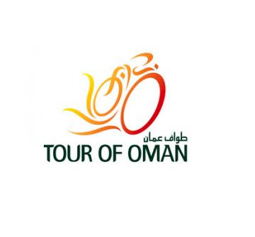 Онлайн трансляция Тур Омана 2013 6 этап