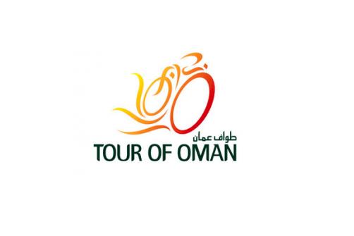 Онлайн трансляция Тур Омана 2013 3 этап