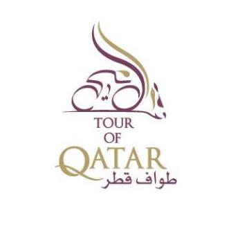Онлайн трансляция Тур Катара 2013 2 этап