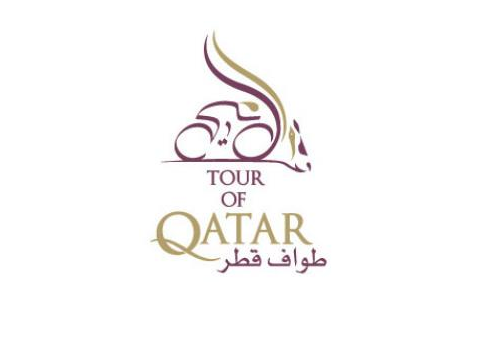 Онлайн трансляция Тур Катара 2013 5 этап