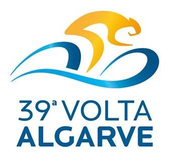 Онлайн трансляция Тур Алгарве 2013 2 этап