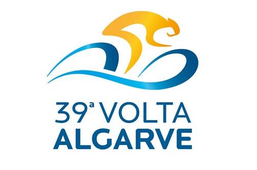 Онлайн трансляция Тур Алгарве 2013 3 этап