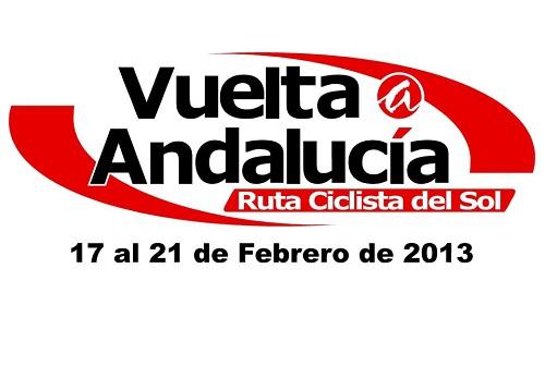 Вуэльта Андалусии 2013 Превью