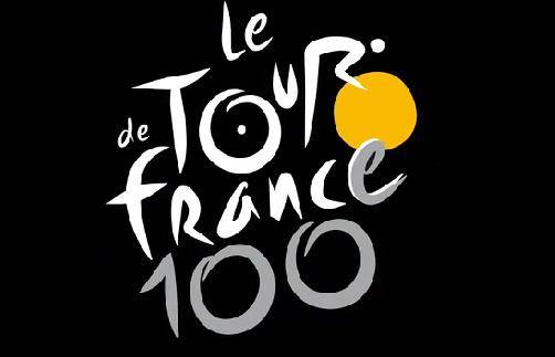 Трейлер Тур де Франс 2013
