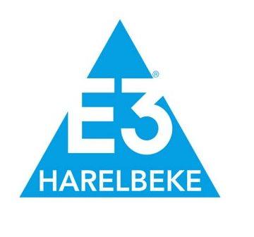 Онлайн трансляция Е3 Приз Фландрии — Харельбеке 2013
