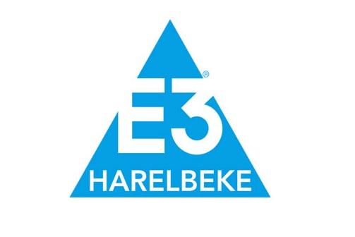 Е3 Приз Фландрии — Харельбеке 2013 Превью
