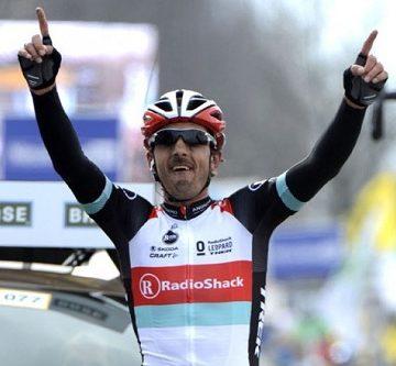 Тур Фландрии 2013