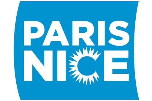 Онлайн трансляция 4 этапа Париж-Ницца 2013