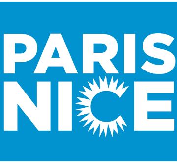 Париж-Ницца 2013 скачать