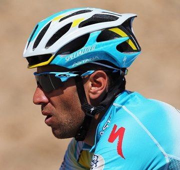 Винченцо Нибали настроен на защиту титула Тиррено-Адриатико
