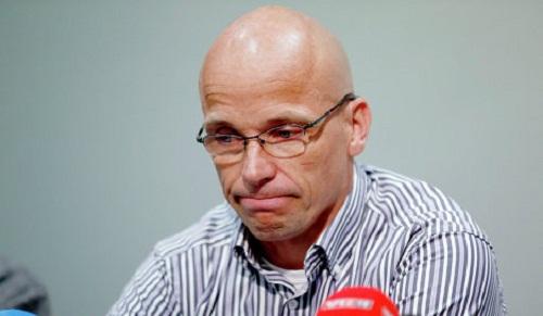 Стеффен Кьергорд не понесёт наказание за использование допинга