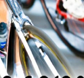 Онлайн трансляция Гран При Пино Черами 2013