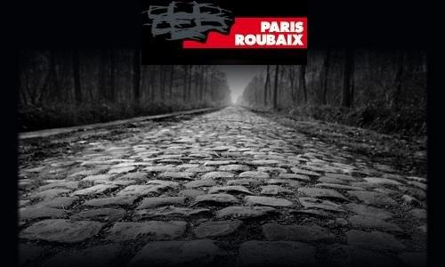 Онлайн трансляция Париж — Рубе 2013