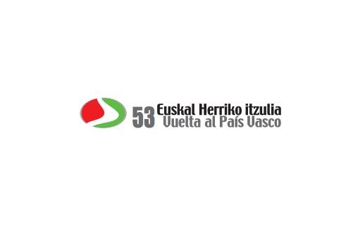 Онлайн трансляция 2 этапа Тура Страны Басков 2013