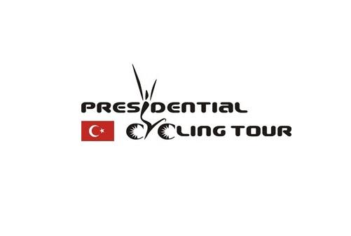 Тур Турции 2013 Превью