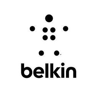 Компания Belkin подписала спонсорский контракт с командой Blanco