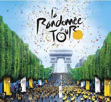 Тур де Франс 2013 1 этап Превью