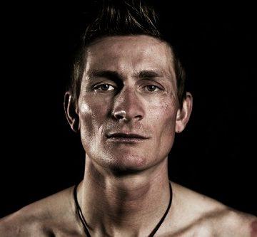 Андре Грайпель продлил контракт с Lotto-Belisol на 2 года