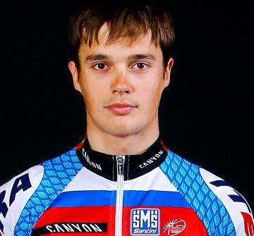 Чемпионат и первенство России по велоспорту на шоссе (командная и парная гонки) Самара 29 июля – 01 августа 2013