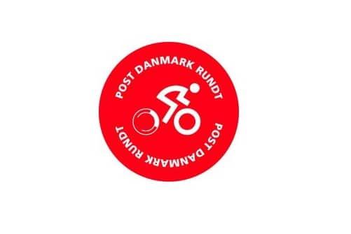 Тур Дании 2013 Превью