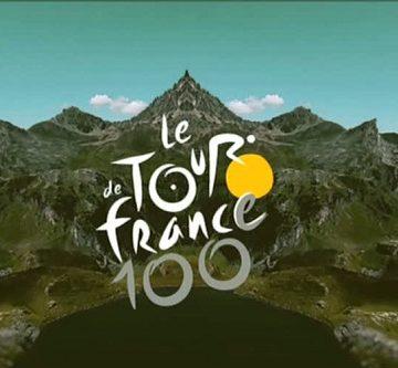 Тур де Франс 2013 посмотрели 53 000 000 европейцев