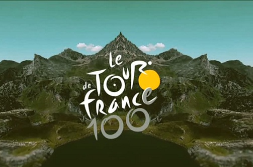 Тур де Франс 2013 12 этап Превью