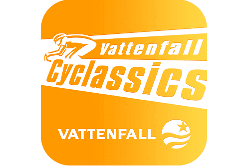 Онлайн трансляция Ваттенфаль Классик 2013