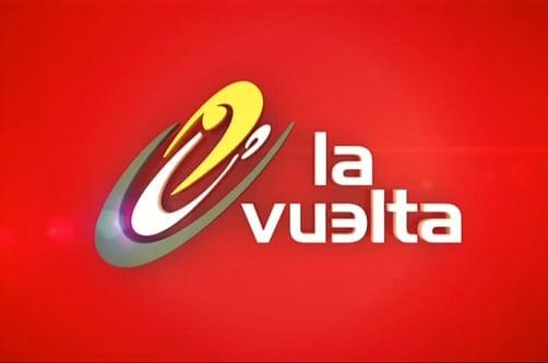 Онлайн трансляция 3 этапа Вуэльты Испании 2013