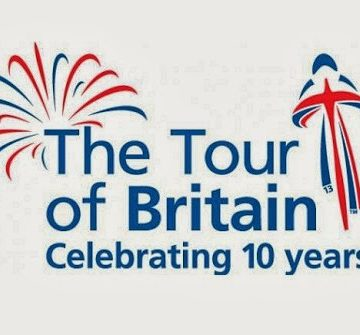 Тур Британии 2013 Превью