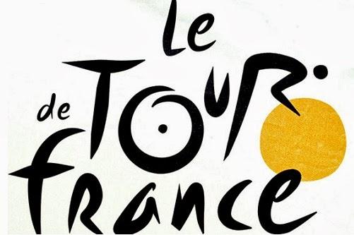 Тур де Франс 2015 стартует в Утрехте