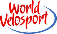 Велоспорт: новости шоссе, трек, мтб, триал. Велоспорт 2016 на worldvelosport.com