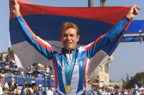 Реакция олимпийцев Катюши на первенство в медальном зачёте сборной России на Олимпийских Играх 2014 в Сочи