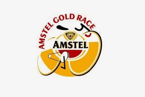 Амстел Голд Рейс 2014 wild card команды