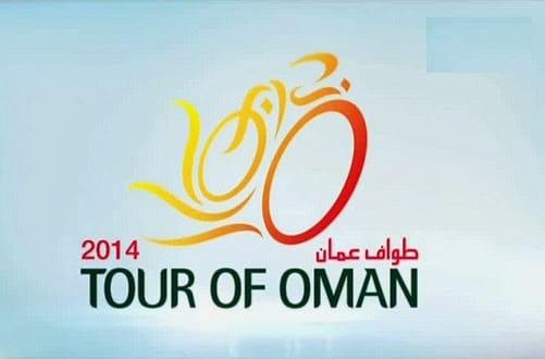 Тур Омана 2014 Превью