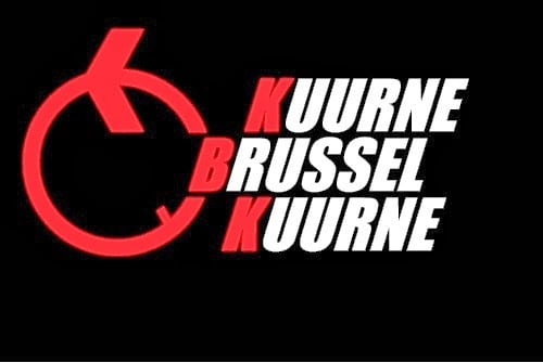 Онлайн трансляция Кюрне — Брюссель — Кюрне 2014