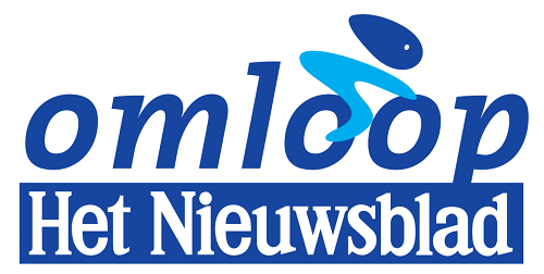 Онлайн трансляция Омлоп Хет Ниусблад 2014