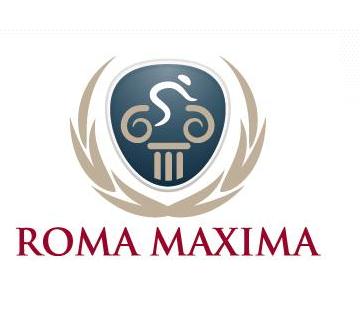 Рома Максима 2014 Превью