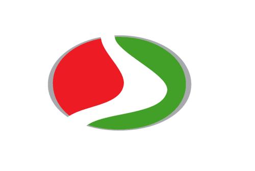 Онлайн трансляция 5 этапа Тура Страны Басков 2014