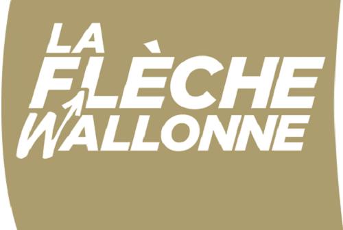 Онлайн трансляция Флеш Валонь 2014