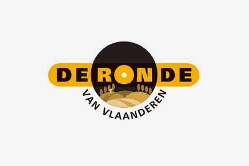 Онлайн трансляция Тура Фландрии 2014