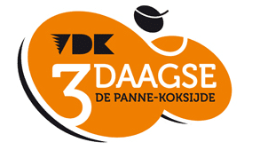 Онлайн трансляция 3a этапа Три дня де Панне 2013