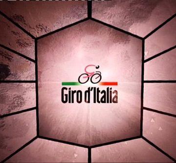Онлайн трансляция 21 этапа Джиро д'Италия 2013
