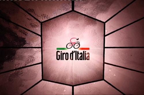 Онлайн трансляция 8 этапа Джиро д'Италия 2014