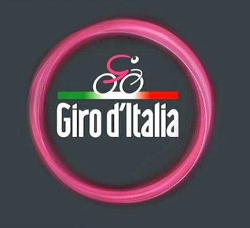 Джиро д'Италия 2014 19 этап стартовый протокол