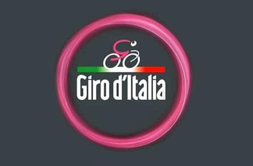 Джиро д'Италия 2014 6 этап превью