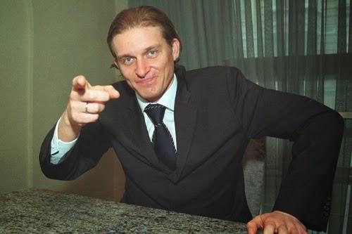 Олег Тиньков верит в Рафала Майку на Джиро и в Альберто Контадора на Туре