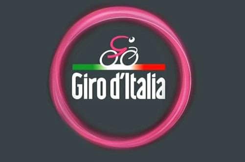 Стартовый протокол 1 этапа Джиро д'Италия 2014