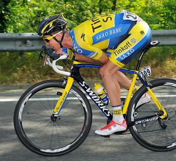 Впечатления от 11 этапа Джиро д'Италия 2014