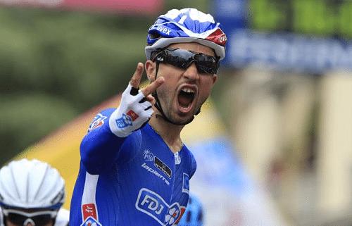 Джиро д'Италия 2014 7 этап
