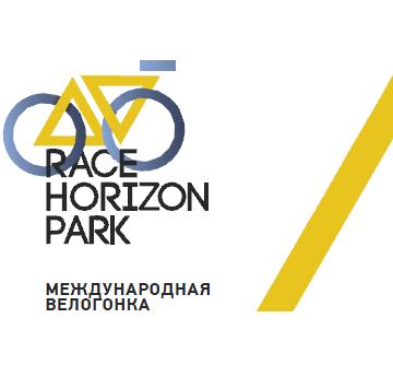 Возрождённая ежегодная велогонка в Киеве